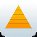 MaterializePro icon