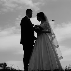 शादी का फोटोग्राफर Mariya Mitnikova (lafete)। 25.02.2019 का फोटो