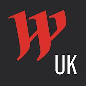 Westfield Shopping UK