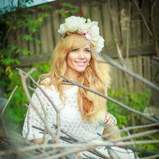 Wedding photographer Andrey Zubarev (RaZorg). Photo of 26.08.2014