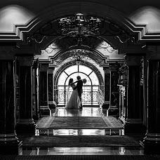 Wedding photographer José Jacobo (josejacobo). Photo of 23.08.2016