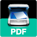 Carbon Scanner : Camera Scanner, PDF Creator icon