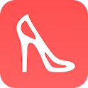 Schuhe finden & kaufen icon