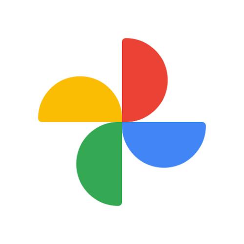 Google Photos 5.2.0.323703701