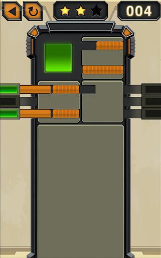 APK Game Fubuki Free for iOS   Download Android APK GAMES ...