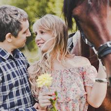 Wedding photographer Nastya Abramova (abramovanastya). Photo of 09.09.2013
