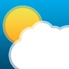 Weather News Pro icon