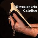 Devocionario Catolico Gratis icon