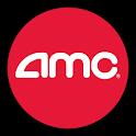 AMC Theatres icon