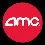 AMC Theatres 6.20.32