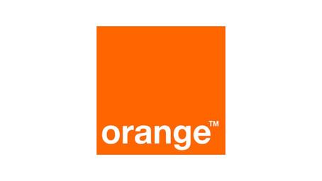 orangejpg