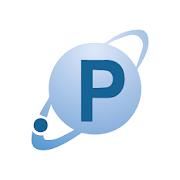 Planet.fr : l'essentiel de l'actualité APK for Bluestacks