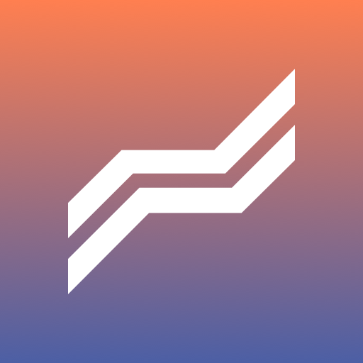 helyi bitcoin fxclub org
