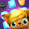 Smighty Sweeper icon