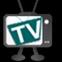 TVisrael סרטונים וערוצים ברשת