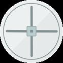 SafeGate - Password Keeper icon