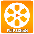 Flipagram Video Maker by Instant App stdio APK