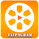 Flipagram Video Maker by Instant App stdio