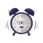 MbuzZ Alarm icon