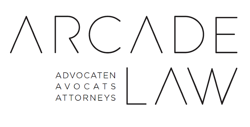 Arcade Law