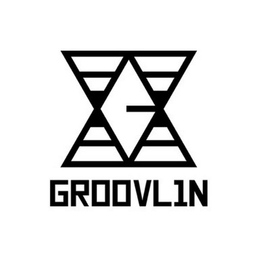 groovl1n-logo