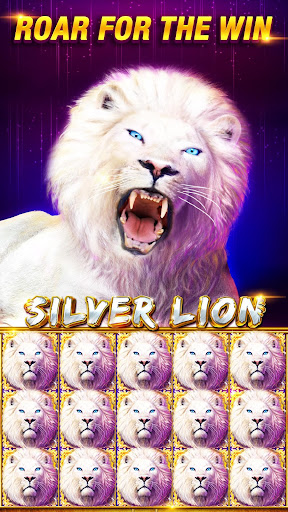 Slotomaniau2122 Slots - Vegas Casino Slot Games 2.88.0 screenshots 3