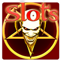 Demons Slots™ icon