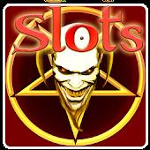 Demons Slots™