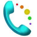 Cheap International Calls app icon