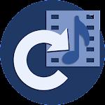 Video MP3 Converter 2.5.4