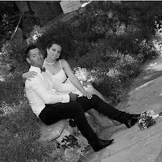 Wedding photographer Mariane Turner (marianeturner). Photo of 18.05.2015