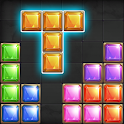 Block Puzzle – Jewel Games in Temple icon