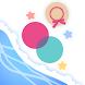 タップル誕生 tapple - マッチングアプリ 恋活 婚活アプリ 趣味で出会いを繋げる(登録無料)