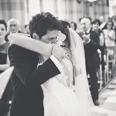Wedding photographer Brunella Fratini (fratini). Photo of 06.10.2015