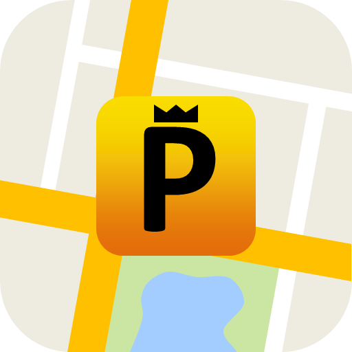 ParKing Premium: Find my car - Automatic APK Cracked Download