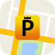 ParKing Premium - 車を停めた場所を常に把握