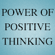 The Power Of Positive Thinking for PC-Windows 7,8,10 and Mac