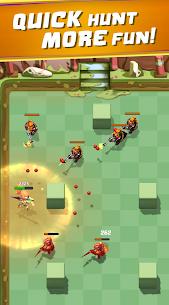 Arcade Hunter 1