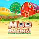 Momo Racing for Kids for PC-Windows 7,8,10 and Mac