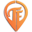 TasteFinder - Compare Food, Restaurants, Coupons icon