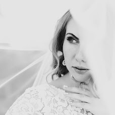 Wedding photographer Slava Svetlakov (wedsv). Photo of 08.11.2016