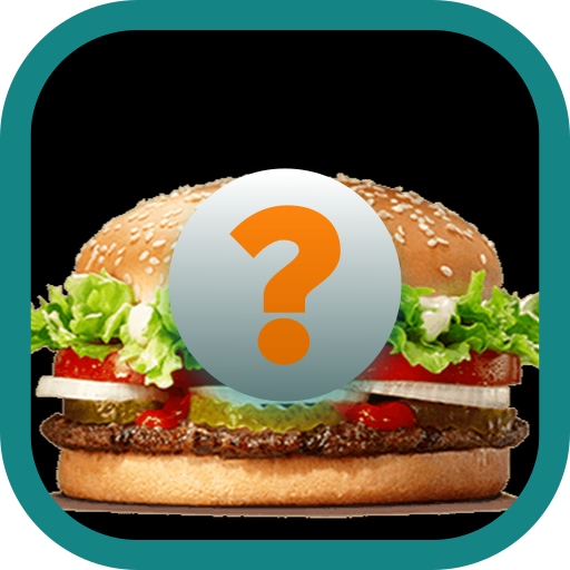 Угадай блюдо! (game)