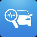 FORScan Lite icon