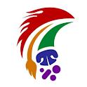 WMVS icon