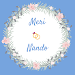 Meri & Nando icon
