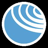РИА Новости Android App