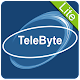 Download TeleByte Dialer Lite For PC Windows and Mac