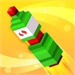 Flip Bottle Extreme Challenge Icon
