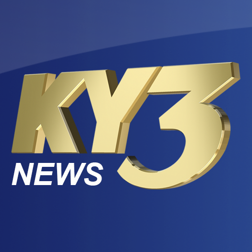 KY3 News - Apps on Google Play
