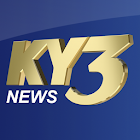 KY3 News icon